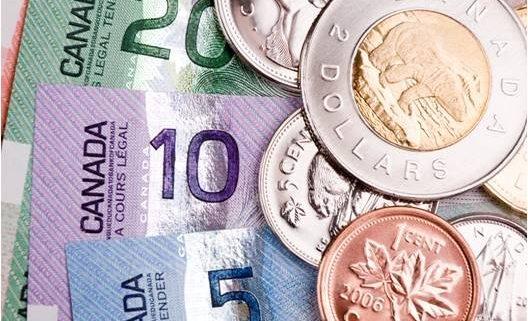 pouvez-vous faire de l'argent avec un site de rencontres