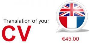 Writing And Translation Of Documents Rci International