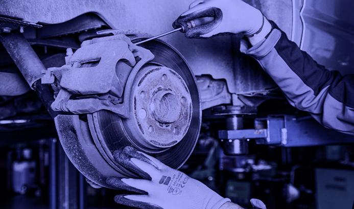 mecanique-automobile